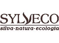Sylveco