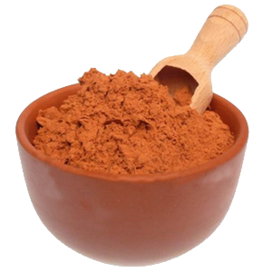 czerwona glinka biokosmetyki24.com