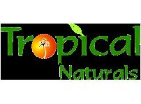 Tropical Naturals