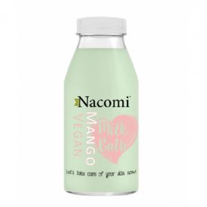 Mleko do Kąpieli Mango Nacomi 300ml