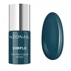 NeoNail Simple Lakier hybrydowy MAGICAL 7,2 ml - drogeria biokosmetyki24.com