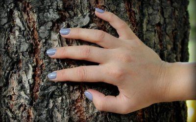 Dlaczego warto stosować naturalny krem do rąk?
