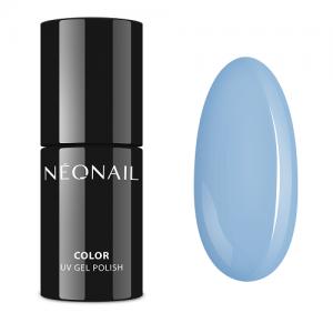 Neo Nail lakier hybrydowy
